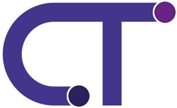logo CelineTimmerman.nl